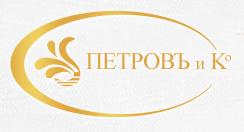 ООО ПЕТРОВЪ и К
