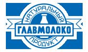 ООО Главмолоко