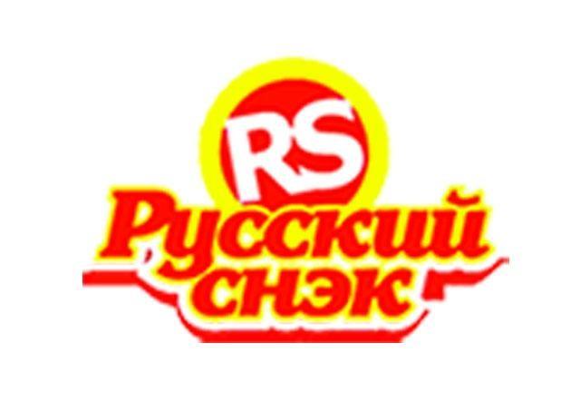 ООО Русский Снэк