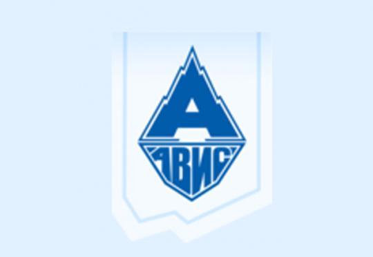АО Производитель мороженого АВИС