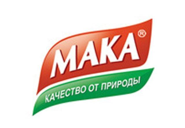 ООО ПК МАКА