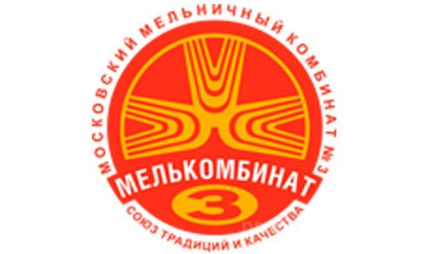 АО МЕЛЬКОМБИНАТ №3