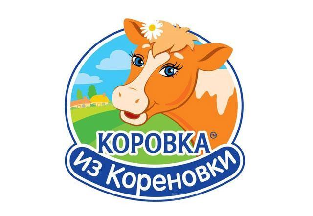 ЗАО Кореновский молочно-консервный комбинат