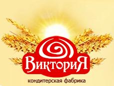 ООО КФ Виктория