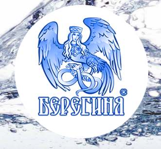 ООО МВ БЕРЕГИНЯ