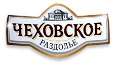 ООО БИО ПРОДУКТ