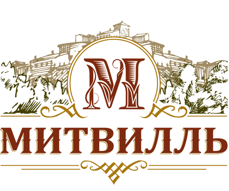 ООО Компания Митвилль
