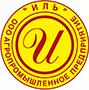 ООО Агропромышленное предприятие Иль