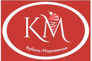 ООО Кубань-Мороженое