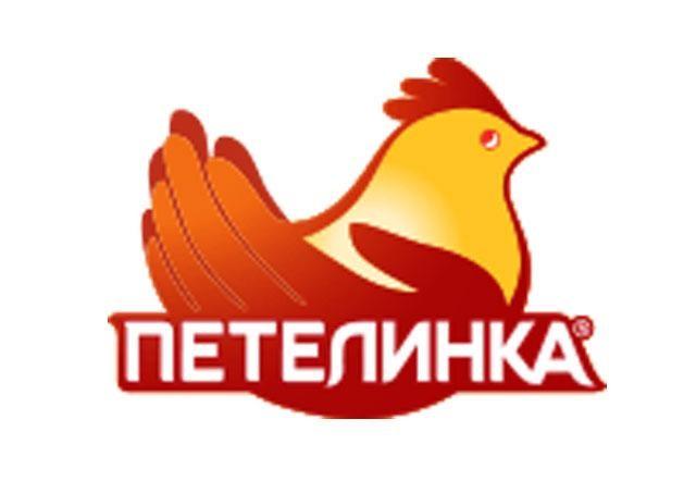 ЗАО ПЕТЕЛИНСКАЯ ПТИЦЕФАБРИКА