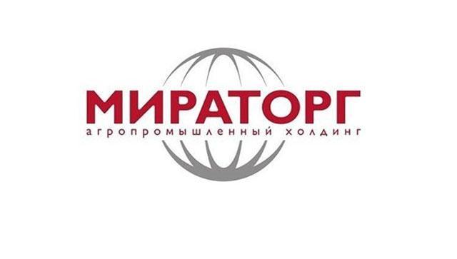 Компания Мираторг
