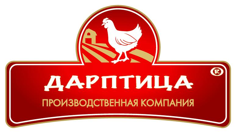 ООО КУРА-РУ