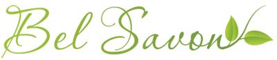 Производитель натуральной косметики Bel Savon