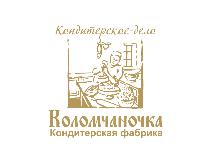 ООО КОЛОМЧАНОЧКА