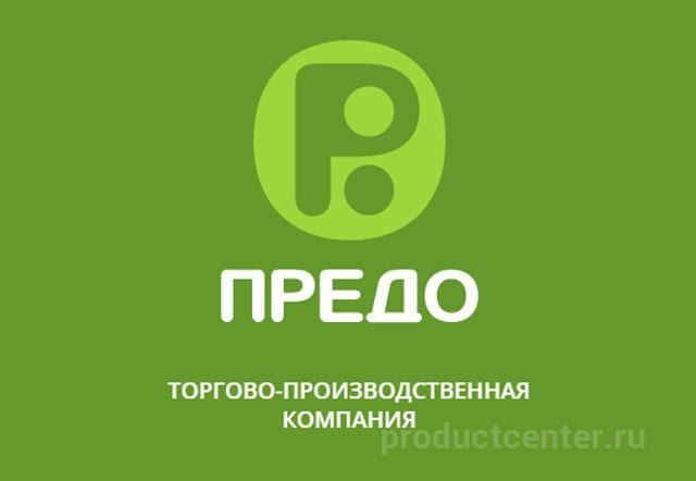 ООО ПРЕДО