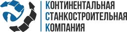 ООО КСК Олимп