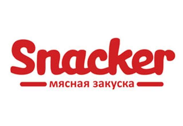 ООО СВКА МАРКЕТ