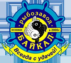 ООО Рыбозавод Байкал