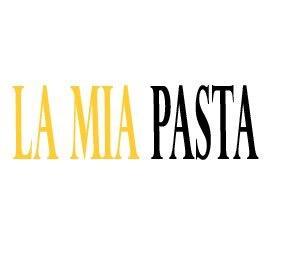 La Mia Pasta