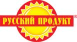 ПАО РУССКИЙ ПРОДУКТ