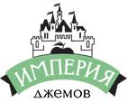 ООО Империя джемов