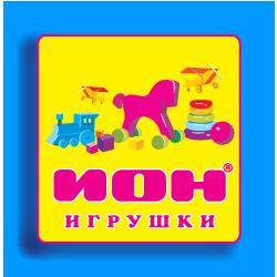 ООО ИОН