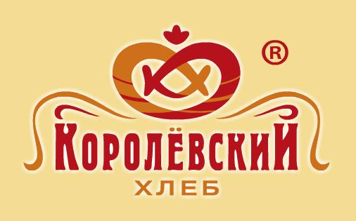 ООО КАЛИНИНГРАДХЛЕБ