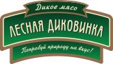 ООО АБВ ПРОНТО