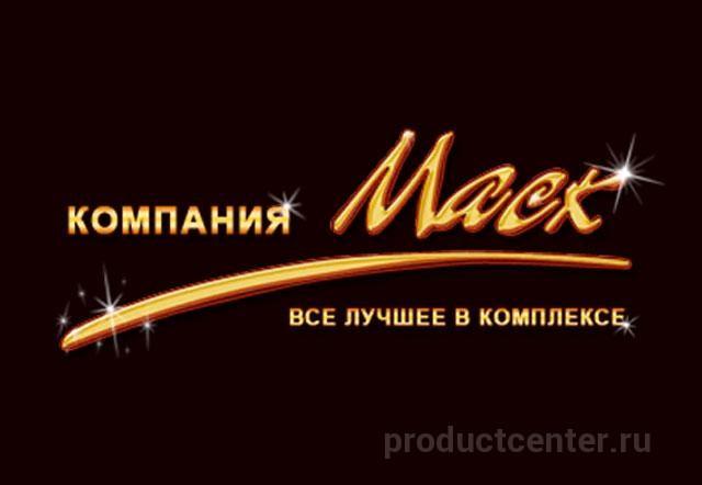 ООО МАСК