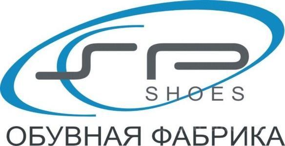 Фабрика обуви SP-SHOES