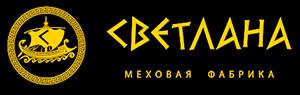 ООО Меховая фабрика Светлана
