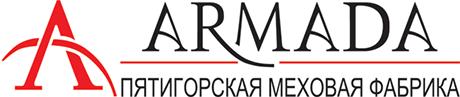 ООО Пятигорская меховая фабрика АRMADA