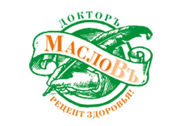 ООО НПКФ ДЕКОСТ
