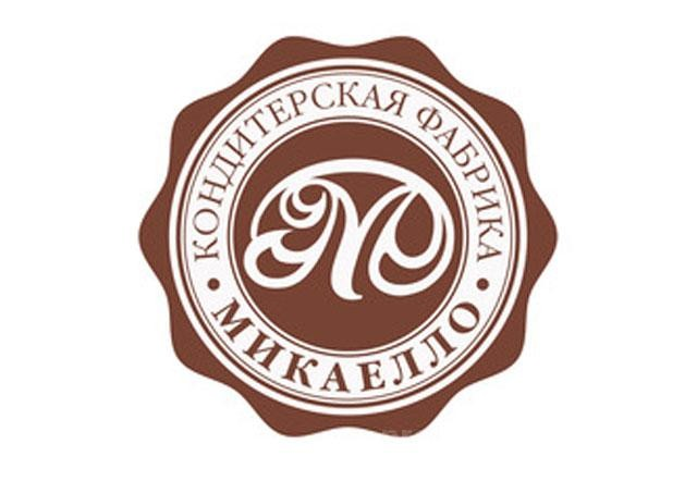 ООО КФ МИКАЕЛЛО
