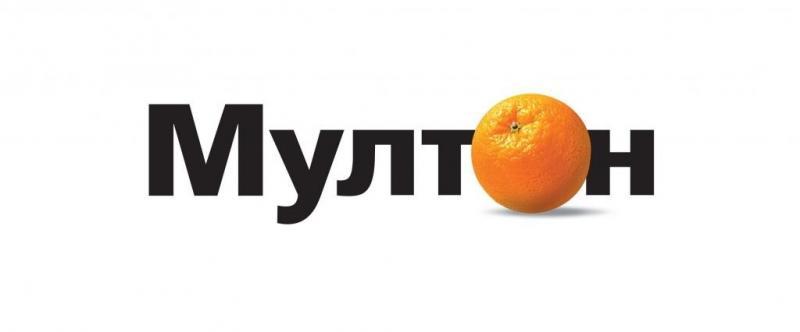 АО МУЛТОН