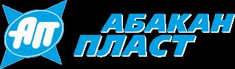 ООО Абакан Пласт