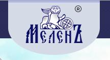 ООО МЕЛЕНКОВСКИЙ КОНСЕРВНЫЙ ЗАВОД