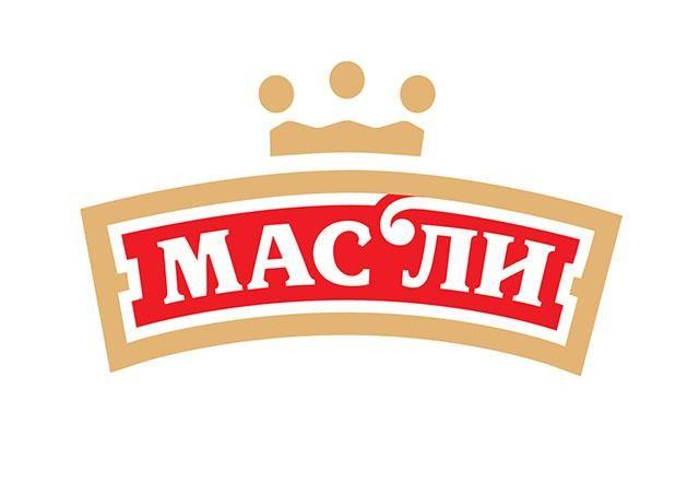 ООО МАС ЛИ