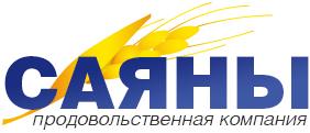 ООО Продовольственная компания Саяны
