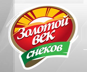 ООО ЗОЛОТОЙ ВЕК XXII