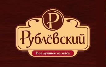ООО МПЗ МОСКВОРЕЦКИЙ