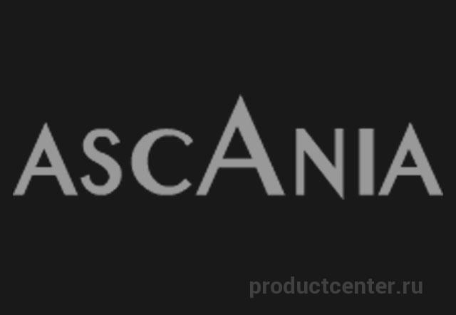 ООО Аскания