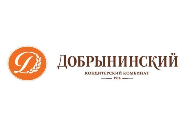 ЗАО КМКИ ДОБРЫНИНСКИЙ