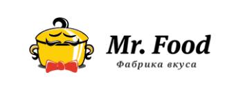 ООО КОРОНА-ФУД