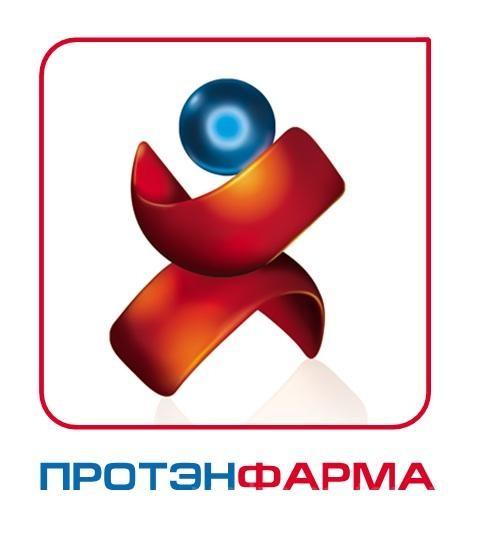 ООО ПРОТЭНФАРМА