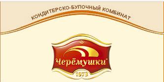 АО КБК ЧЕРЁМУШКИ
