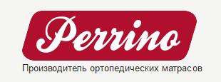 ООО ЛИСИТЕЯ