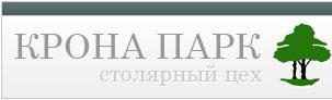 ООО КРОНА-ПАРК