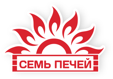 ООО Пятигорский Хлебокомбинат