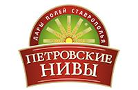 ООО Производитель бакалеи Петровские Нивы